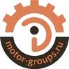 Dias-Motors - двигатели б/у, акпп, мкпп, турбины