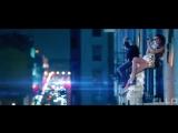 DJ SMASH feat Винтаж - Москва