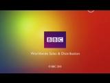 BBC Наука