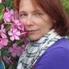 Svetlana Nepomnyaschaya