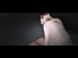 Паранормальное явление 5: Призраки в 3D / Paranormal Activity: The Ghost Dimension (2015) - Русский  Трейлер
