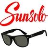 Sunsolo Солнечные бренды