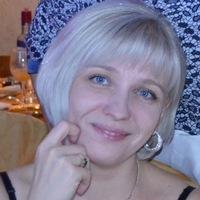 Лера Скипальская