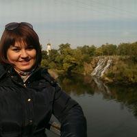 Татьяна скоморохова вконтакте