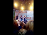 Серебро-Serebro (Липецк, 17.05.15)