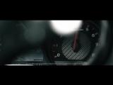 Mercedes-AMG C 63  The Sound of Pure Performance. Звук свободы в твоем сердце!