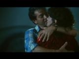 Шалунья - 1998 ( эротический фильм ) Италия