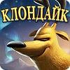Владимир Колесников | Шахты