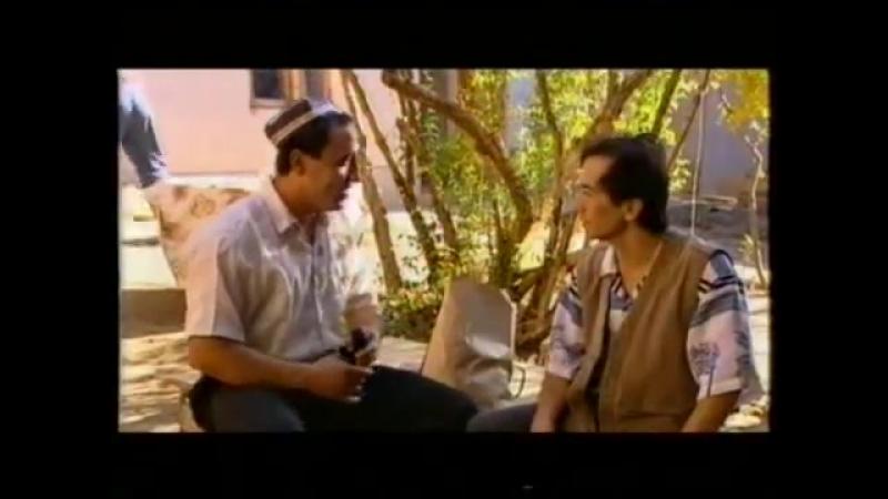 QAYTMAS OZBEK FILM 2000