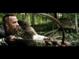 Последний охотник на ведьм (2015) Второй русский трейлер фильма
