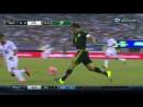 Copa Oro 2015 Mexico vs Costa Rica Tiempo 1