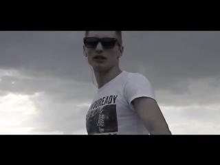 Lik CenZURA - Расставание (Official clip) HD видео слушать  смотреть  скачать - бесплатно