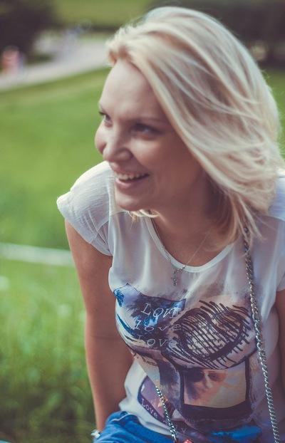 Людмила Жуковская