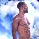 Craig David фото #26