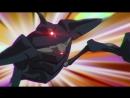 Strike the Blood  Удар Крови - 25 серия [JAM & Ancord & Nika Lenina] [OVA]