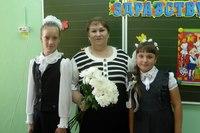Нелли Севостьянова, Курган - фото №4