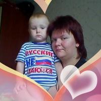 Наталия Авданкина
