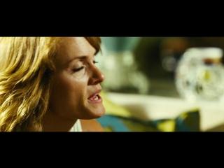 Перевозчик 2 (The Transporter 2) (2005)