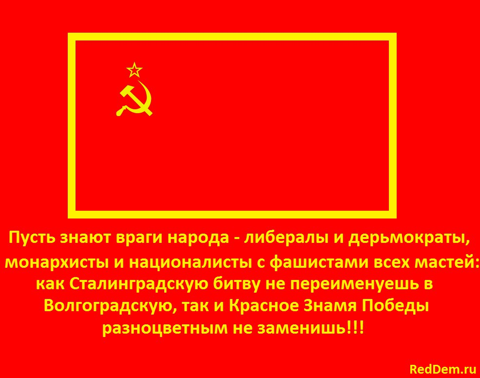 https://pp.userapi.com/c625130/v625130878/31a9f/_ZGNkeMR2uw.jpg