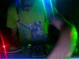 DJ VIDEO SET   DJ DEN BOLDENKO IGOR VOLUME(26) 1 06 05 2015
