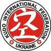 Федерация КУДО Украины