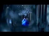 Реклама духов Dior Midnight Poison