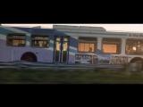 Скорость- Автобус 657 - Трейлер (дублированный) 1080p