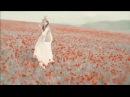«Без права на выбор» (2013): Трейлер / http://www.kinopoisk.ru/film/797053/