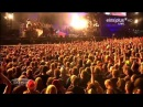 Slipknot - Custer Live At Rock Am Ring 2015