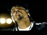 Ice Cube ft.Snoop Dogg &amp Lil Jon - Go To Church (Dirty) (Official Video) HD
