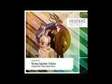 Nicolas Agudelo - Solstice (King Unique Remix) Mesmeric Records
