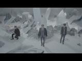 EXO_12월의 기적 (Miracles in December)_Music Video (Korean ver.)