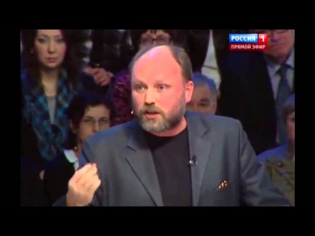 СМЕХ! Украинцы убивают снегирей, потому что они русские, защищая украинских синичек! mp4