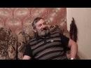 Николай Александрович Чупров -- Это вся наша компанья весела
