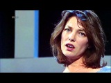 Quoi - Jane Birkin Full HD