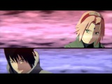 Naruto Shippuden Ultimate Ninja Storm 4 - Official Trailer 2 (1080p)