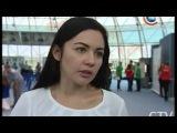 Республиканские дебаты «Выбирай.Бай» на тему здорового образа жизни прошли в Минске