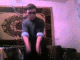 DJ Snake (Daulet dance studio) HD dance video collection