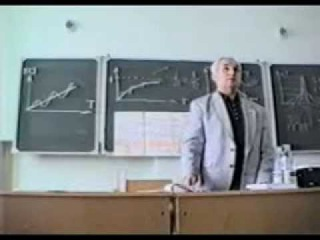 ОПК Зазнобина В М    Достаточно общая теория управления, Лекция 2