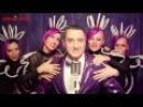 ДЯДЯ ЖОРА feat Бигуди Шоу Планета А Official Video ПРЕМЬЕРА