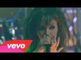 Flyleaf - Fully Alive (Live)