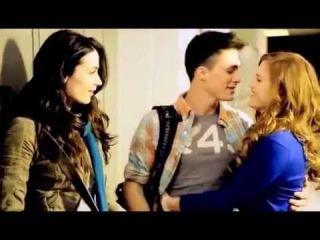 GAY PORN (Teen Wolf)