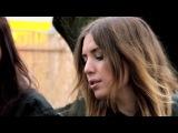 Lykke Li - I Follow Rivers (acoustic)