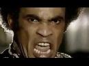 Boney M. - Happy Song (HD 16:9)