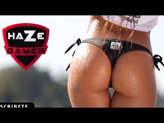 Miss Reef   | Haze Gamer |   Full HD  bikini contest