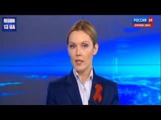 Контактная группа встретится в Минске до 9 мая Вопрос по Донбассу Новости Украины Сегодня