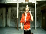 Lady Sovereign - Love Me Or Hate Me OFFICIAL VIDEO