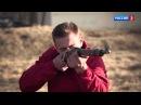 Оружие победы трехлинейка винтовка Мосина