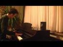 Kuzey Guney - Zeynep ve Kuzey - Piano Dizi Muzigi (Toygar Isikli)