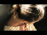 Santigold - L.E.S. Artistes (Huglife Remix)